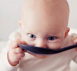 Gruppenkurse-Ernährung-im-ersten-Lebensjahr