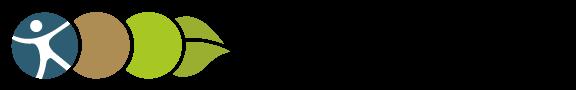 Ess-Concept
